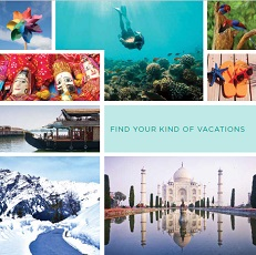 Download India Resort Directory