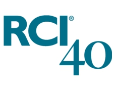 RCI 40