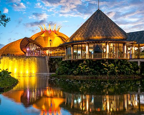 Viva Riviera Maya