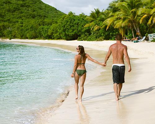Até 70% OFF para suas próximas férias