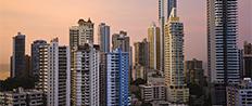 Ciudad de Panamá: para viajeros en el tiempo