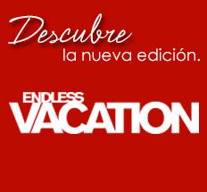 La Nueva Revista Endless Vacation